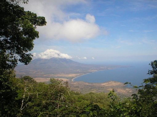 1024px-Concepción_from_Maderas_(landscape)
