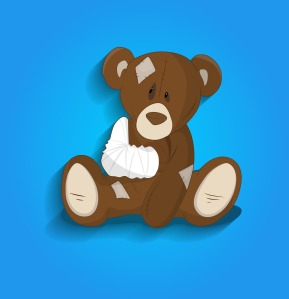 injured-teddy-bear-cartoon_mku1JM