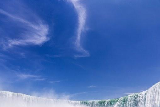skyfalls.gratisography