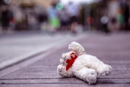 teddybearstreet.gratisography